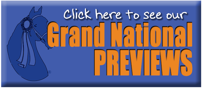Grand National Previews