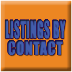 Listings by Contact