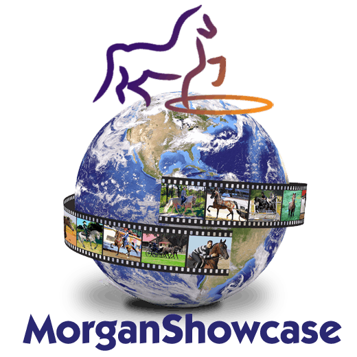 MorganShowcase