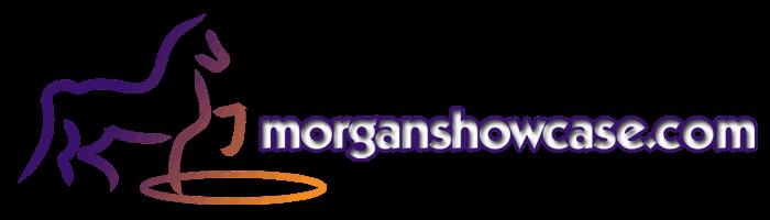 MSC-logo-horz