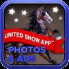 United Show App