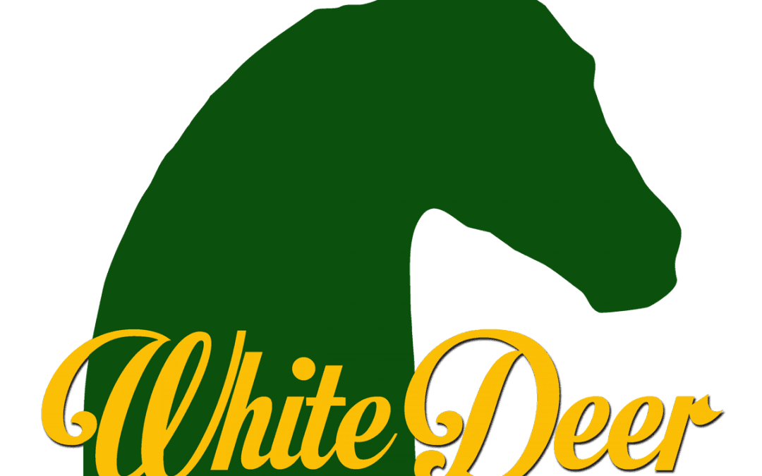 2019 White Deer Sale Now Accepting Consignments