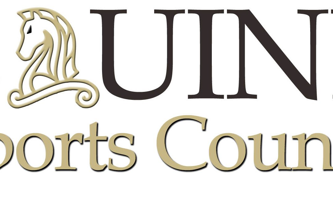 Equine Sports Council Officially Launched