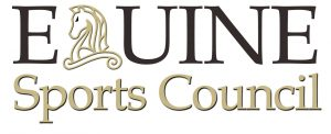 Equine Sports Council