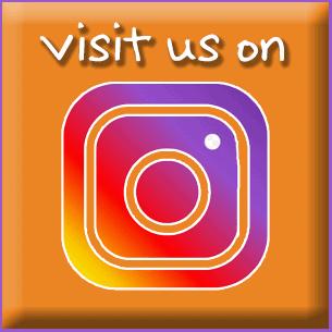 MorganShowcase on Instagram