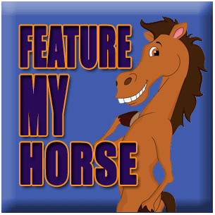 Feature My Horse