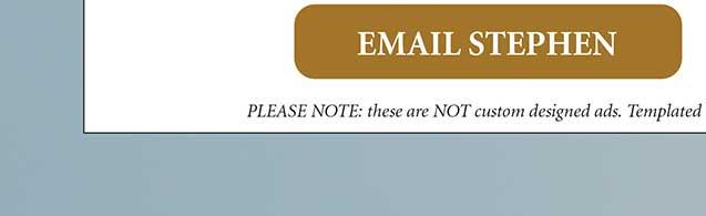 eMail Stephen Kinney