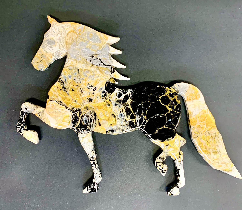 resin-horse-jensen